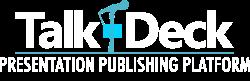 Talk-Deck